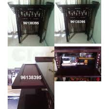 altar table for sale altar table for sale 8 10 very good condition solid wood toa