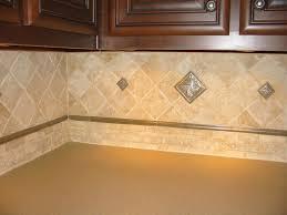 interior kitchen backsplash tile perfect kitchen backsplash tile