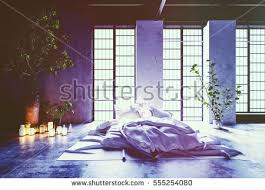 candle lit bedroom candle lit bedroom stock images royalty free images vectors