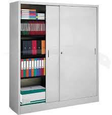 rangement documents bureau meuble de rangement papier meubles documents 19 bureau informatique