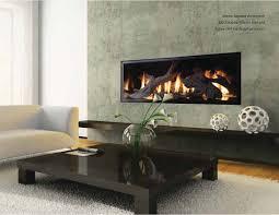 gallery uintah gas fireplaces