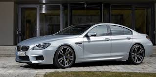 2015 m6 bmw 2015 bmw m6 gran coupe convertible coupe price release date