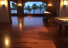 Nautolex Marine Vinyl Flooring Installation by Four Seasons Flooring Flooring Designs