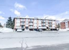 bureau de poste a gatineau properties condos and houses for sell in gatineau via capitale