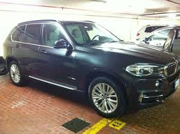 cars similar to bmw x5 21 best bmw images on vehicles cars and germany