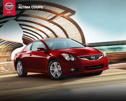 nissan altima 2013 images nissan altima coupe 2013 diseño y desempeño más premium lista