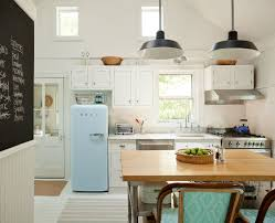 Interior Design In Kitchen 5 Tips To Make Your Small Kitchen Feel Large Huffpost