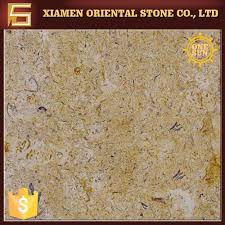 polished marble temple home decoration 24x24 tiles buy marble