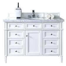 James Martin Bathroom Vanity U2013 Chuckscorner
