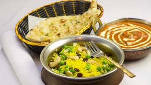 mantra cuisine mantra indian restaurant best indian restaurant in sydney