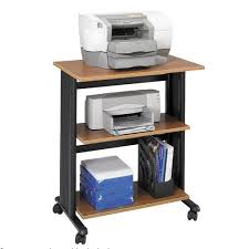 Walmart Furniture Computer Desk Wonderful Computer Desk Furniture Office Furniture Every Day Low