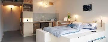 las cinco mejores experiencias fantasticas de los muebles de cocina de este ano baratos ikea los mejores muebles multifuncionales para espacios pequeños