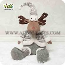 Country Christmas Decorations Wholesale by Large Christmas Reindeer For Sale Large Christmas Reindeer For