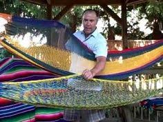 mexican mayan hammock for the entire family hammock pinterest