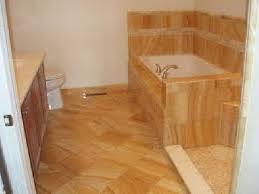 Bathroom Floor Tile Designs Bathroom Floor Tiling Ideas 34 Design Ideas For Bathroom