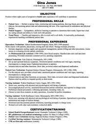 Resume For Charge Nurse Costume Internship Cover Letter How Can I Write A Lab Report 4th
