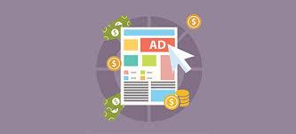 Make Money Online Blogs - 25 legit ways to make money online blogging with wordpress