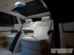 roll royce leather rolls royce announces the phantom extended wheelbase european