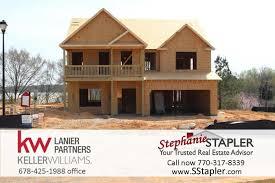 for sale u2013 double front porches u2013 4bd 3ba loft area u0026 covered