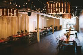 Cheap Wedding Venues San Diego Moniker Warehouse Venue San Diego Ca Weddingwire