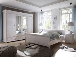Schlafzimmer Massivholz Stunning Massivholz Schlafzimmer Komplett Photos House Design