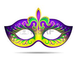 mardi gras mask and 3 873 mardi gras mask cliparts stock vector and royalty free