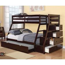 Twin Bed Bookcase Headboard Furniture Home C9bc3ce65d2f9741eb8de7cf23431de4 Modern Elegant