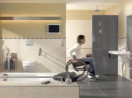 wandle f r badezimmer barrierefreies badezimmer ing dietmar waser gmbh