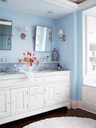 gray blue bathroom ideas light blue greyoom paint ceramic floor tiles ideas with walls