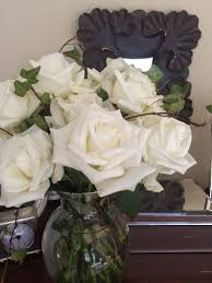 northern california style california blooms boutique roses grown