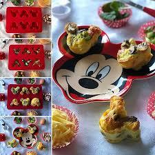 canap mickey canape mickey unique canapé lit gamme gonflable chambre d enfants