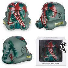 spirit halloween boba fett the blot says boba fett edition star wars legion stormtrooper