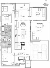 efficient house plans house plan unique efficient house plans for large families