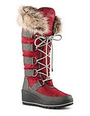 the bay canada womens boots winter boots for hudson s bay