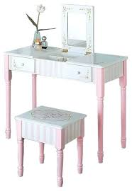 Toy Vanities Vanities Childs Wooden Dressing Table Uk Childrens Wooden