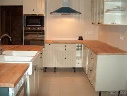 cuisine blanc cassé cuisine blanc casse ikea cuisine en image