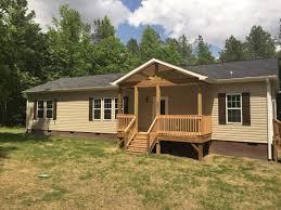 downside to modular homes nc custom home builder
