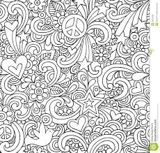 18 images of trippy peace coloring pages peace coloring