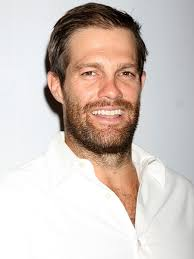 geoff stults list of movies and tv shows tvguide com