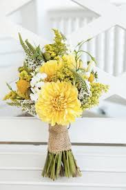 Colors Of Yellow Best 10 Yellow Flowers Ideas On Pinterest Flowers Yellow