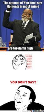 Too Damn High Meme - rmx it s too damn high by raze4 meme center