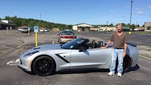 corvette lease cost chevrolet tp md61 beautiful corvette lease price exceptional