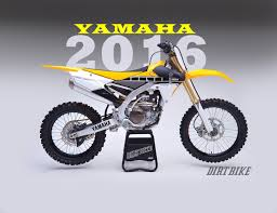 freestyle motocross bikes dirt bike magazine yamaha for 2016