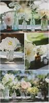 Engagement Party Pinterest by Table Decorations For Engagement Party Home Table Decoration