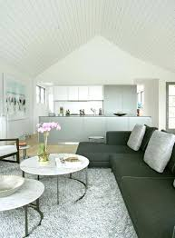 modern cottage decor modern cottage decor what is the right decor style interesting