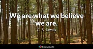 c s lewis quotes brainyquote