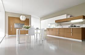 Kitchen Cabinet Latest Red Kitchen Kitchen Cabinet White Minimalist Kitchen Kitchen Design Images