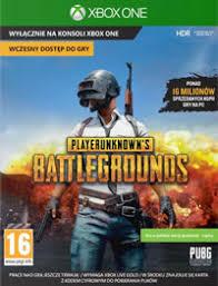 pubg free download playerunknowns battlegrounds xbox one free redeem code download