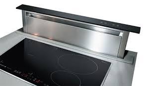 hotte aspirante verticale cuisine meilleure hotte aspirante verticale notre avis comparatif test