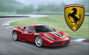 pictures of ferraris 15 things you didn t about